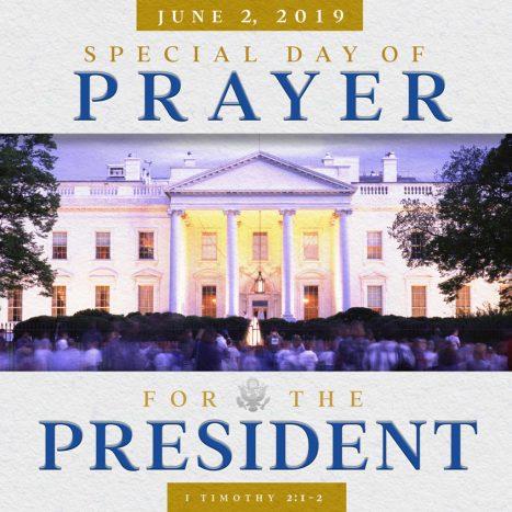 GOD-TV-Days-of-Prayer-for-President-Trump-2-1024x1024